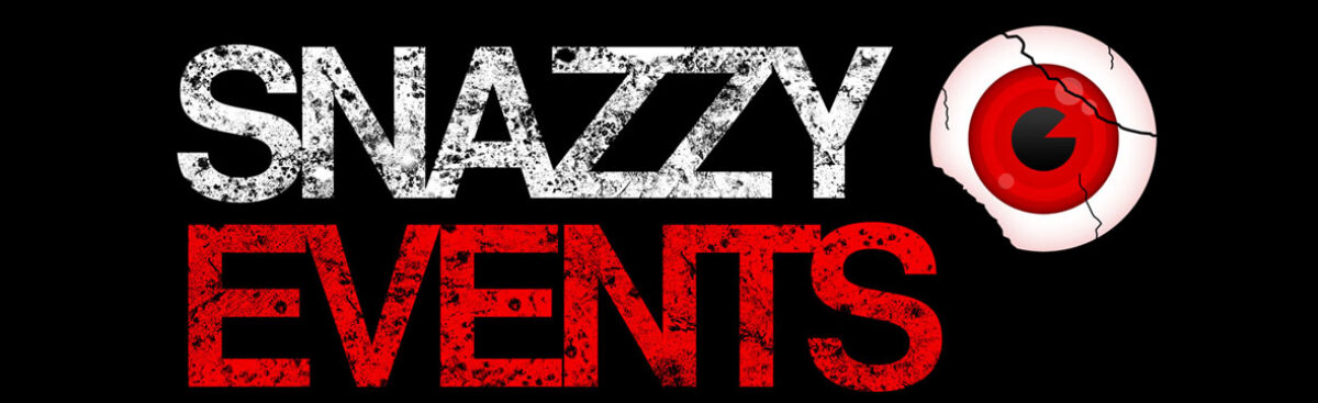 Snazzy Events